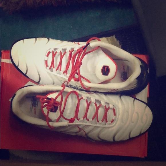 Nike Shoes Air Max Plus Poshmark